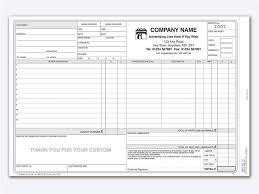 Best Photos Of Job Card Template Job Cost Analysis