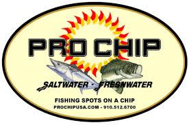 Profinder Charts Prochip Pro Finder Charts Llc