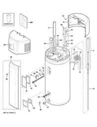 ge electric water heater wiring diagram wiring diagram and how to install an electric water heater