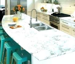 cost of laminate countertop sheets costs our white farmhouse kitchen colors