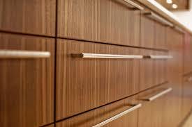 Kitchen Cabinet Doors Styles Kitchen Kitchen Cabinet Door Styles Within Inspiring The Four