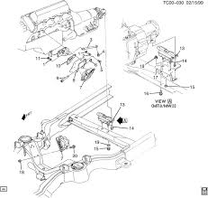 1994 chevrolet k2500 wiring diagram 1994 wiring diagrams