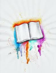 water color books watercolor book i would put a e inside watercolor books pdf free watercolor painting books free pdf