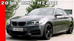 2018 bmw 2. modren 2018 2018 bmw 2 series coupe  m240i inside bmw