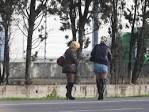 paginas para buscar prostitutas prostitutas en la carretera