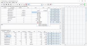 Savings Goal Calculator Spreadsheet 123 Bond Excel Energy