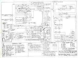 reznor tube heater infrared gas heater intended for heater reznor reznor tube heater unit heater wiring diagram new gas heater wiring diagram gas wall heater wiring