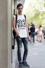 17 Best images about on Pinterest Men street styles.