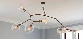 what item in a room stops you in your tracks for me it is hand blown glass chandeliers bubble hand blown glass