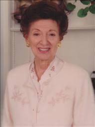 Helene Lucille McGill - Homepage