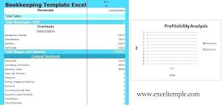 wages register in excel wage agreement template payroll register weekly monthly excel