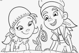 Small Picture Disney Coloring Pages Anime Girl And Boy Couples Colouring Pages