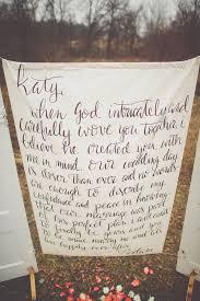 Engagement Love Letter