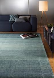 where to rugs navy blue and cream area rugs round rug country area rugs navy and cream rug