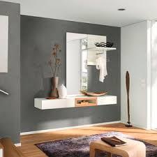 contemporary entryway furniture. contemporary entryway cabinet wallmounted oak with mirror furniture i
