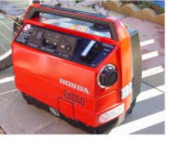 honda ex generator honda inverter generator car and autos honda on honda ex650 generator used honda inverter generator
