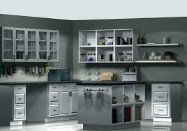 office storage ideas small spaces. Small Home Office Storage Ideas Craft Room Full Size Of  As Spaces
