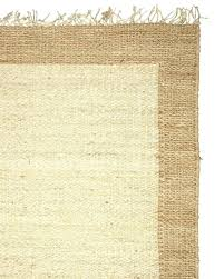color block rug jute rug swatch lily throughout enchanting color block rug for your home inspiration color block rug