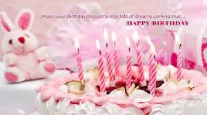 download birthday greeting greeting card download free happy birthday wishes greeting ecards