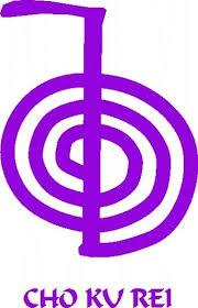 Resultado de imagen de simbolo chokurei