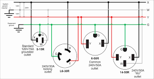 2 110v plug diagram data wiring diagram blog 110v plug wiring diagram uk wiring diagrams best 110v wiring diagram 110 plug wiring diagram wiring