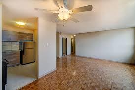 ... Elizabeth Towers Port Credit Apartments Mississauga Apartments Lovely 3  Bedroom Apartment Mississauga ...
