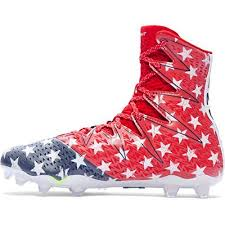 under armour lacrosse cleats. under armour highlight usa le lacrosse cleat cleats