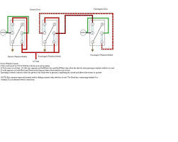 power window switch schematic pelican parts technical bbs and the complete circuit looks like this