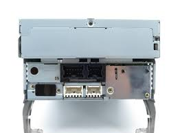 metra 70 1721 wiring harness diagram clarion car stereo wiring metra 70-1721 instructions at Metra 70 1721 Wiring Diagram
