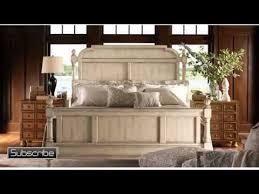 modern traditional bedroom. design modern - traditional bedroom furniture
