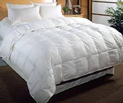 Luxury Duck Feather and Down Quilt / Duvet - Double Bed Size 7.5 ... & Luxury Duck Feather and Down Quilt / Duvet - Double Bed Size 7.5 Tog by  Viceroybedding Adamdwight.com