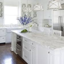 carrara marble kitchen worktop unique beautiful design white kitchen with carrera marble countertops