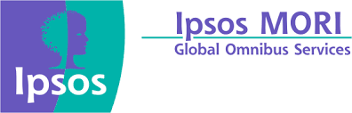 Ipsos MORI Capibus Sampling 2014.pdf