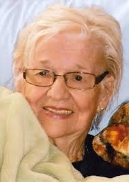 Elsie Finch Obituary - Port St. Lucie, FL