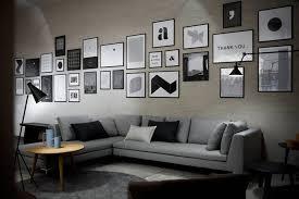 Ideas Y Fotos De Salones Amueblados  UnComoDecorar Salon Con Fotos