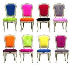 funky dining room furniture. Funky Dining Room Chairs Table . Furniture P