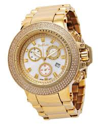 aqua master diamond watch icedtime s weblog if you are looking for stylish diamond watches for an amazing price log on to icedtime com for collection of joe rodeo diamond watches
