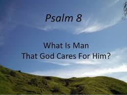 Image result for pictures of God caring for nature