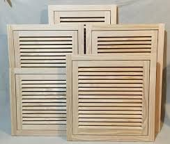 cold air return grilles. Wonderful Return Wood Cold Air Return Grilles Are Designed To Enhance The Look And Feel Of  Quality Homes Ready For Paint Or Stain Make  Throughout A