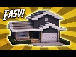 Ver más ideas sobre decoraciones minecraft, casas minecraft, minecraft. Cool Minecraft Houses Ideas For Your Next Build Pcgamesn
