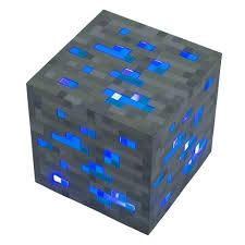 Diamond Ore Light Amazon Com Wulian Diamond Ore Light Up Led Night Light
