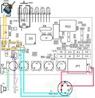 Инструкции и руководства к различным приборам: | REIBERT.info 5999746