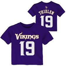 Cheap Stefon Diggs Game Jersey Jerseys Wholesale The