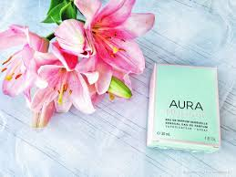 <b>Mugler Aura Sensuelle</b> Eau de Parfum | Косметиста