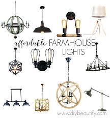 farmhouse style rugs. Farmhouse Style Rugs Givewy Beutify Regrding Frm Prepre Kitchen