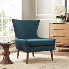 living room accent chairs. Contemporary Accent Armless Chairs Throughout Living Room Accent R