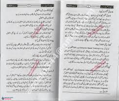 computer essay importance of computer essay short essay microsoft  my computer essay in urdu essay on my favourite toy in urdu speedy paper mobilepark hockey