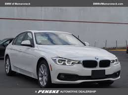 2018 bmw 328i. beautiful 328i 2018 bmw 3 series with bmw 328i