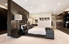 Image Interior Design Castlecreationsbiz Windsome Master Designer Bedrooms Ideas More Than10 Ideas