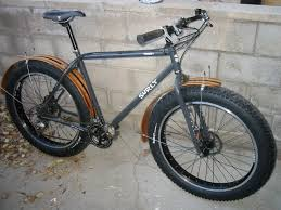 19 Best Fatbike Images On Pinterest Bicycles Bicycle And